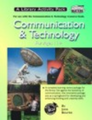 Thumbnail Library Activity Book: Communication and Technology (US Version)