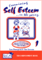 Thumbnail Examining Self Esteem in the Young  (US Version)