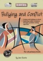 Thumbnail Life Skills: Bullying and Conflict (US Version)