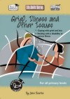 Thumbnail Life Skills: Grief, Illness and Other Issues (US Version)