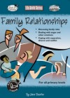 Thumbnail Life Skills: Family Relationships (US Version)