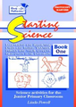 Thumbnail Starting Science 1 (US Version)