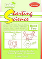 Thumbnail Starting Science 2 (US Version)