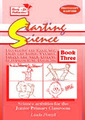 Thumbnail Starting Science 3 (US Version)