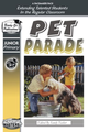 Thumbnail Pet Parade (US Version)