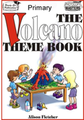 Thumbnail The Volcano Theme Book (US Version)