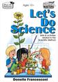 Thumbnail Lets Do Science (AU Version)