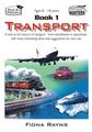 Thumbnail Transport  Bk 1 (US Version)