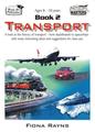 Thumbnail Transport  Bk 2 (US Version)