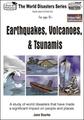 Thumbnail Earthquakes, Volcanoes & Tsunamis (US Version)