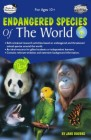 Thumbnail Endangered Animals of the World (US Version)