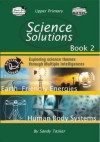 Thumbnail Science Solutions: Bk 2 (US Version)