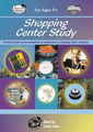 Thumbnail Shopping Center Study (US Version)