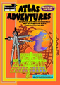 Thumbnail Atlas Adventures (NZ Version)