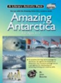 Thumbnail Library Activity Book: Amazing Antarctica (US Version)