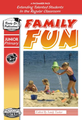 Thumbnail Family Fun (US Version)