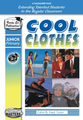 Thumbnail Cool Clothes (US Version)