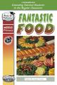 Thumbnail Fantastic Food (US Version)