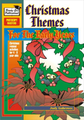 Thumbnail Christmas Themes for the Early Years (US Version)