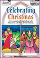 Thumbnail Celebrating Christmas (US Version)