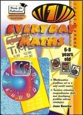 Thumbnail Everyday Maths 1 (NZ Version)