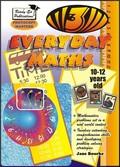 Thumbnail Everyday Maths 3 (NZ Version)