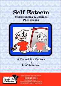 social skills training manual pdf