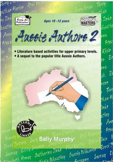 Pay for Aussie Authors 2 (AU Version)