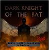 Thumbnail MP4 Dark Knight of the Bat