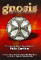 Thumbnail MP3 Audio: Gnosis - The Secret of Sheba and Solomon Temple Revealed