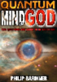 Thumbnail Meaning of life: Quantum Mind of God