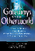Thumbnail Bible Gateway To The Other World - Life After Death
