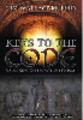 Thumbnail Secret Society: Keys To The Code