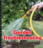 Thumbnail Garden Troubleshooting - PLR