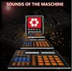 Thumbnail Sounds of the Maschine/ Brass Refill