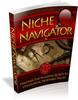 Thumbnail Niche Navigator!