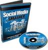 Thumbnail How To Use LinkedIn Video Tutorials