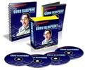 Thumbnail Guru Blueprint Workshop Video Series