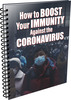 Thumbnail How to Boost Your Immunity Against the Coronavirus