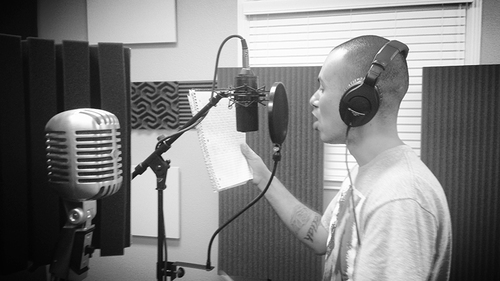 Pay for Rap Acappella & Vocal Samples