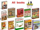 Thumbnail Collection of the best cookbooks Part 5 - pdf book