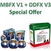 Thumbnail BFX Forex Trading System +DDFX The Best