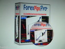 Thumbnail Forex Pips Pro  Best selling