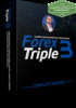 Thumbnail Forex Triple B Profitable
