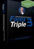 Thumbnail Forex Triple B Profitable
