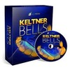 Thumbnail Keltner Bells   Swing into winning trades with the Keltner B