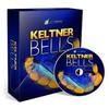 Thumbnail Keltner Bells   Swing into winning trades with the Keltner B