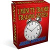 Thumbnail FOREX 1 MIN TRADER Trading System