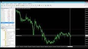 Thumbnail Envelope profit system Video course
