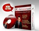Thumbnail AUTO FORECAST EXPERT - Buy and Sell